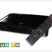 etus-tv-box