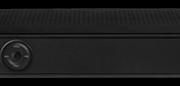 HD-boxSmart_large