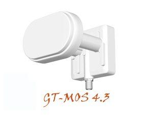 gt-mos-43