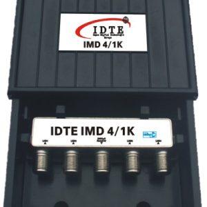 idte_-4way