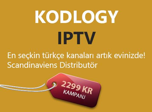 kodlogy_iptv_banner