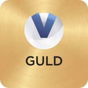 kp_guld