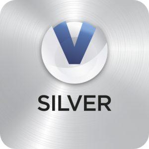kp_silver
