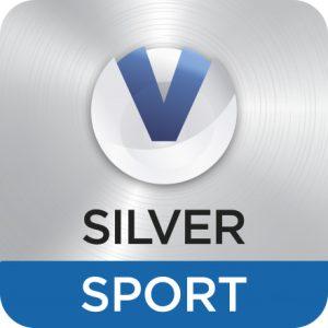 kp_silver_sport