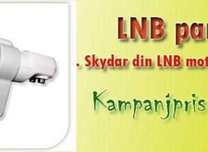 lnb_paably_mini_h