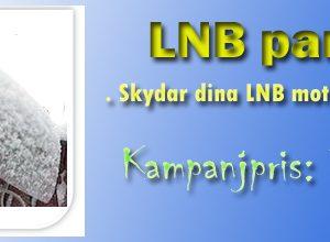 lnb_parably_2