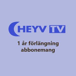 heyv_tv_forlangning