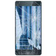 iphone6_display2