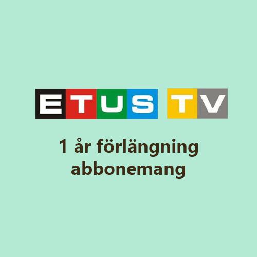 ettus_tv_forlangning