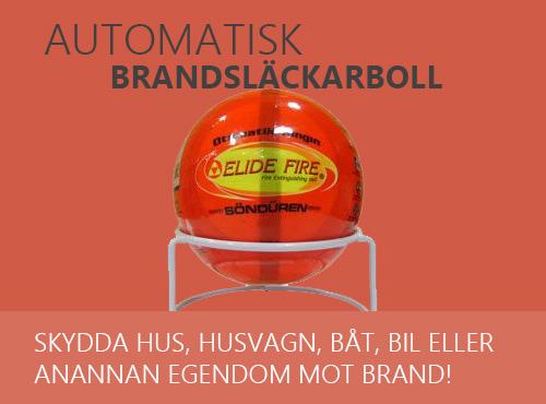 brandboll_banner