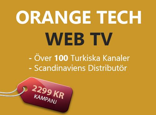 orange_tech_banner