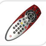 Digiturk kontrol HD