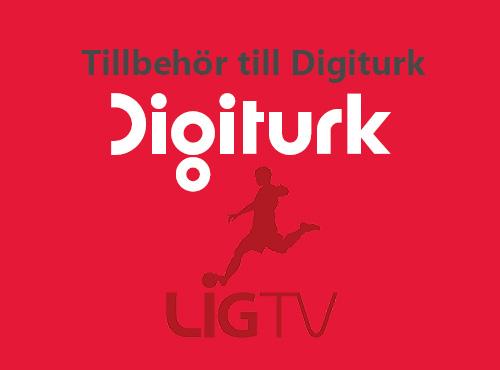 digiturk_banner
