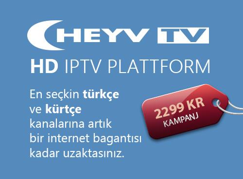 heyvtv_banner