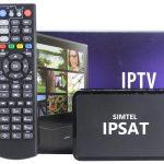 ipsat_tv