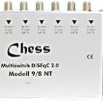multiswich9-8