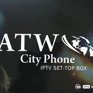 ATW_iptv