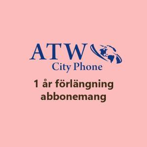 atw_iptv_forlangning